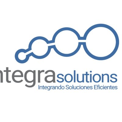 Logo Integrasolutionsjpg