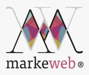 Posicionamiento web, Administración de redes sociales, google Adwords